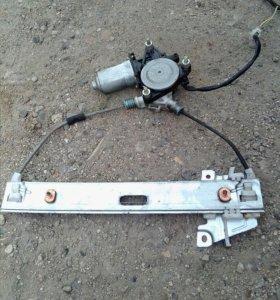 Стекло подъёмник