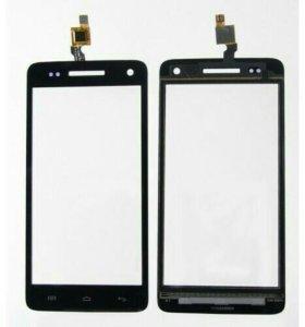 Дисплей и тачскрины для Android gadgetov