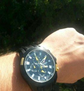 Швейцарские часы Swiss Military Sigma