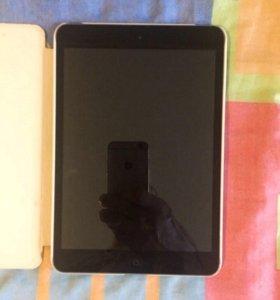 iPad mini 64 Gb Wi Fi + 3G