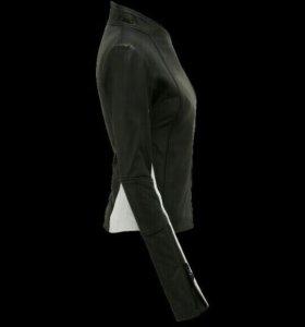 Кожаная куртка Bodaskins
