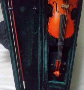 Скрипка Julia Violins