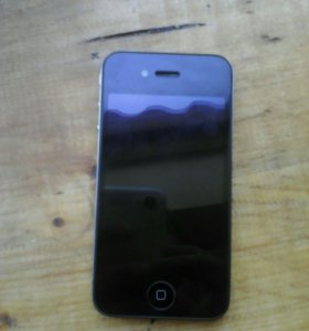 IPhone 4G+