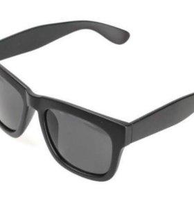 очки мужские новые 👍🏻😎
