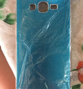 Чехол Samsung Galaxy G531