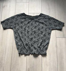 Блуза intimissimi
