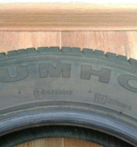 Kumho 145/70R13
