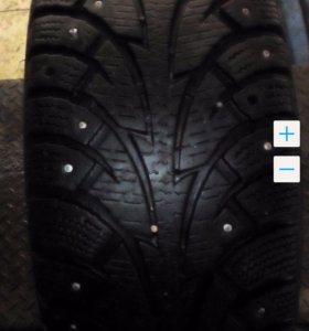 Hankook Winter i Pike W409 185/65R14 (3шт)