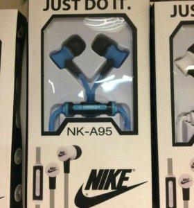 Наушники NK-A95