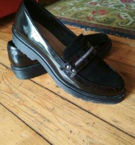 Обувь(FAFALA)