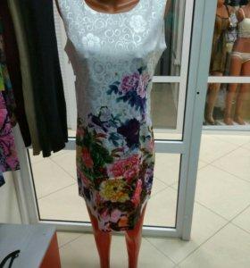 Распродажа! Платье