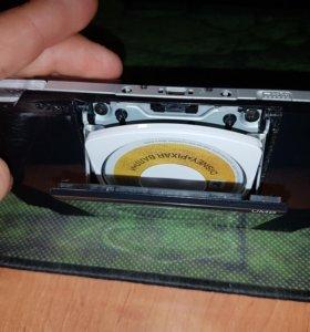 PSP-3008