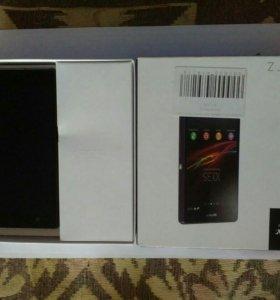 Обмен на iPhone 5,5s