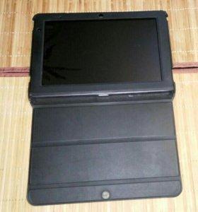 Планшеты Acer A501 и Texet 9737