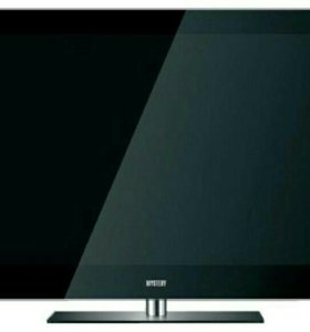 Mystery MTV-2220LW