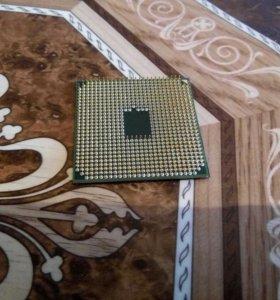 процессор AMD A8—5550м