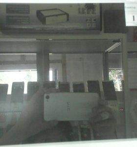 Монитор Samsung 510 N б/ у