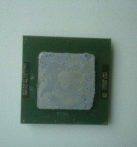 Intel Celeron sl6c6