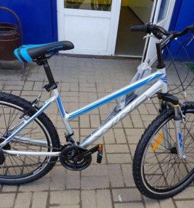 Велосипед Garda