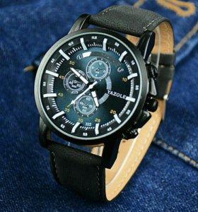 Часы мужские Yazole