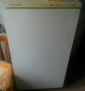 "Холодильник ""Орск"""