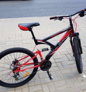 Велосипед Stromboli