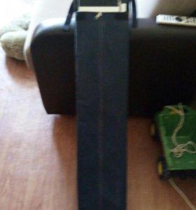 Пантус 1.5 метра новый
