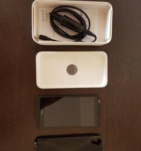 Смартфон HTC Desire 626 LTE