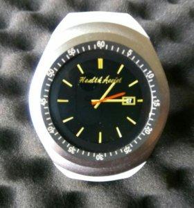 Часы Smart Watch Y1