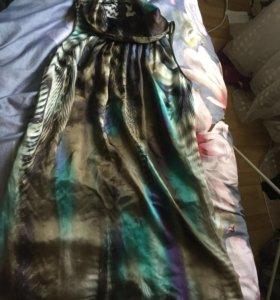 Basler платье новое