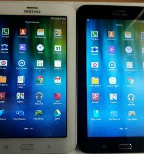 Samsung Galaxy Tab 3 7.0 Lite SM-T116 8Gb 3G