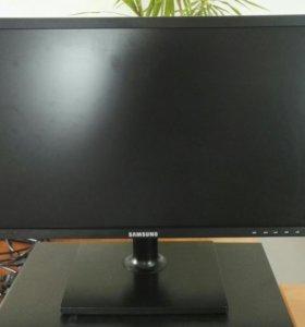 LED Монитор Samsung S22C200B