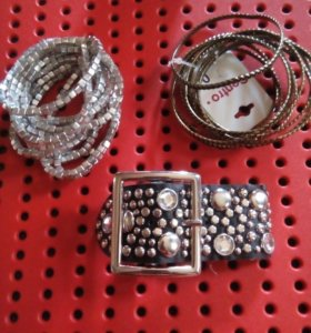 Продаю браслеты на руки