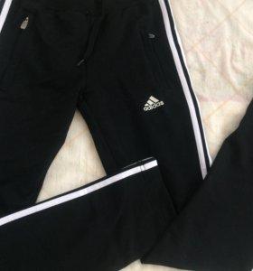 Спортивные штаны и джинсы для девушек .🌸