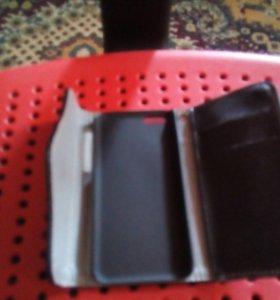 Продаю чехлы на айфон 5