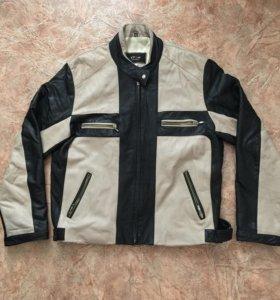 Куртка мужская р-р XL