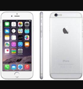 Айфон 6 16 гб