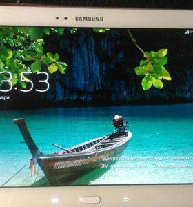 Планшет Samsung Gelaxy Tab3