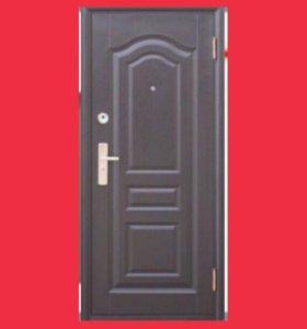 """Входные двери """"K600 Kaiser"""""""