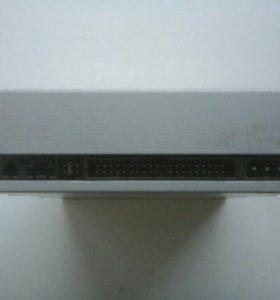 Оптический привод BENQ 652A