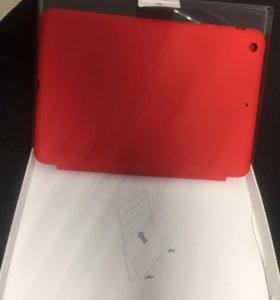 Новый оригинальный чехол iPad mini