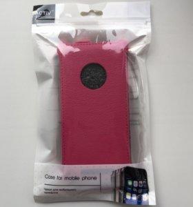 Чехол на Nokia lumia 830