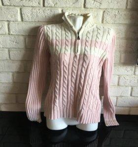 Женский свитер Tommy Hilfiger