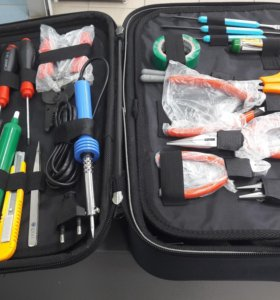 Набор инструментов CT 850