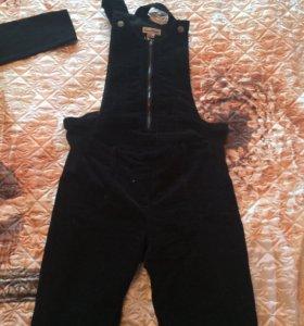 Одежда для беременной девушки