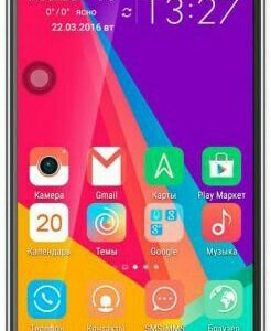 Продаётся телефон Ginzzu s5140