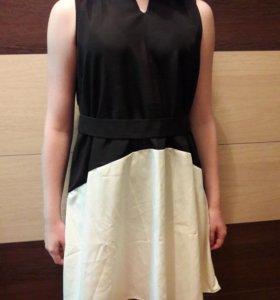 Платье Kling. Новое.