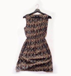 Платье Iska, размер 42-44
