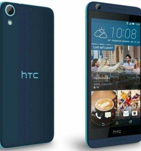 HTC OPM1100 Desire 626G (ЗАМЕНА ЖК)