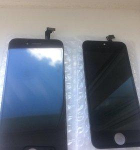 Модуль для IPhone 5s, 6, 6s, 6+